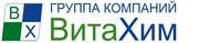 Трихлорэтилен технический ГОСТ 9976-94 1сорт