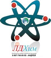 Щавелевая кислота (ТУ 2431-001-55980238-02)