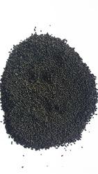 Закупаем катионит, анионит, сульфоуголь, активированные угли марок аг-3, арв, бау-а и  другие  аналоги  смол. .....