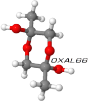 Флотореагент-оксаль Т-66