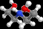 Диэтаноламин (ДЭА)