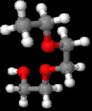 Этилкарбитол