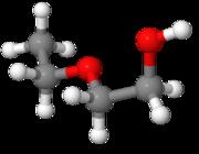 Этилцеллозольв