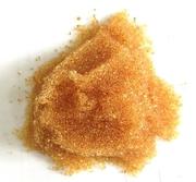 Предлагаем со склада катионит КУ-2-8 промышленная химии для водоочист