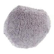 Поставляем Криолит для литья алюминия из наличия
