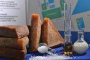 Куплю  каучук и сопутствующие химикаты для РТИ